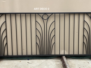 Art Deco 2