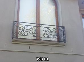 WB-01