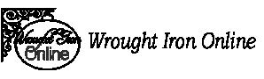 Wrought Iron Australia | Wrought Iron Gate | Wrought Iron Spiral Staircase | Wrought Iron Online